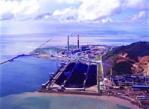 【珠海发电厂脱硫系统】橡胶软接头合同